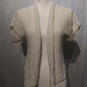 Old Navy Knit Cardigan